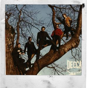 Decca fotó